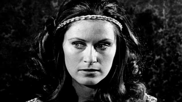 Lady-Macbeth-1972